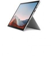 تصویر Surface Pro 7 Plus Intel Core i5  RAM 8GB / 128GB SSD / LTE
