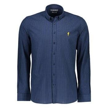 پیراهن مردانه زی مدل 15311255916 | Zi 15311255916 Shirt For Men