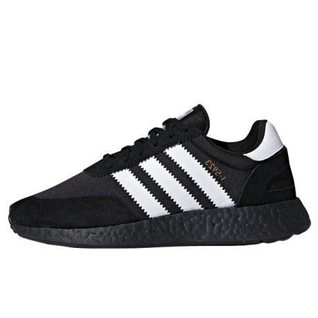کفش رانینگ مردانه آدیداس مدل Adidas i5923