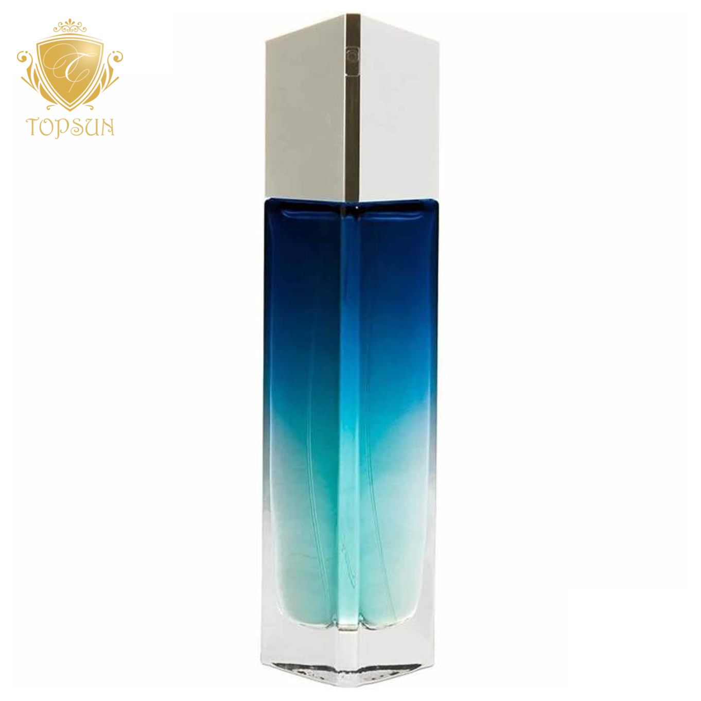 عطر ادوتویلت جیوانچی با کد VERY IRRESISTIBLE FRESH ATTITUDE SORBET FOR MEN EDT ( VERY IRRESISTIBLE FRESH ATTITUDE SORBET FOR MEN EDT )