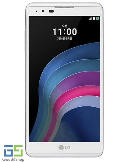 تصویر ال جی ایکس 5 ا LG X5 LG X5