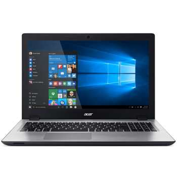 لپ تاپ 15 اینچی ایسر مدل Aspire V3-575g-59CU