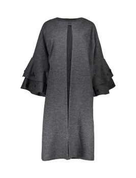 پالتو بلند زنانه   Women Long Coat