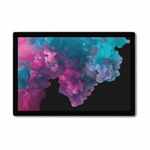 عکس تبلت مایکروسافت مدل Surface Pro 6 - EE  تبلت-مایکروسافت-مدل-surface-pro-6-ee