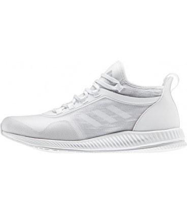 کفش پیاده روی زنانه آدیداس Adidas Gymbreaker Shoes BB3262