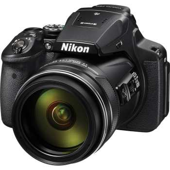 دوربین دیجیتال نیکون مدل P900s | Nikon P900s Digital Camera