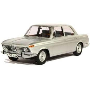 خودرو بی ام دبلیو 2002 دنده ای سال 1974 | BMW 2002 1974 MT