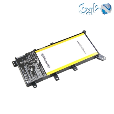 تصویر باتری لپ تاپ ایسوس مدل Battery Orginal Asus - X555