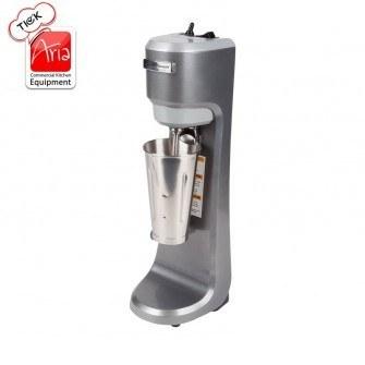 شیکر (میلک شیک) همیلتون بیچ تک لیوانه - HMD200