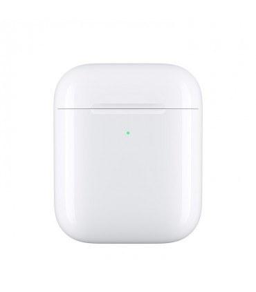 کیس شارژ بیسیم ایرپاد اپل |
