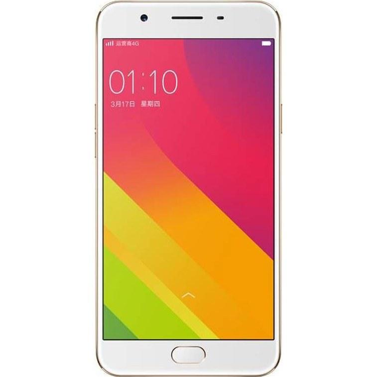 گوشی اپو A59 | ظرفیت 32 گیگابایت