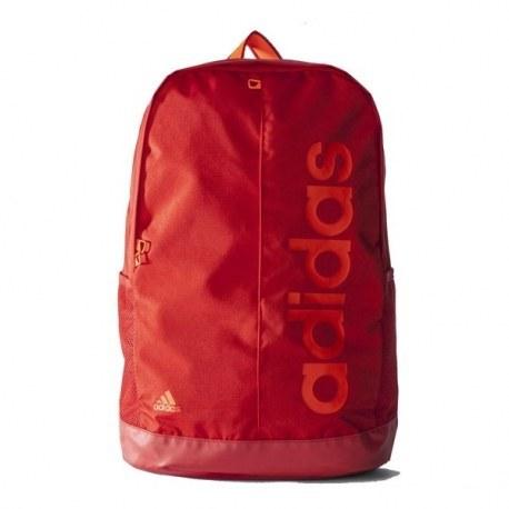 کوله پشتی آدیداس پرفورمنس Adidas Performance Backpack M67884
