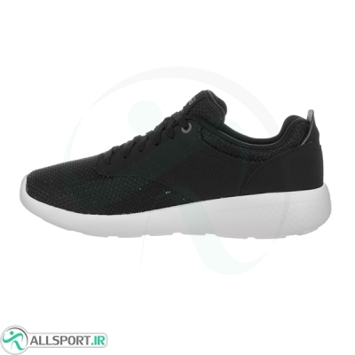 کتانی رانینگ زنانه اسکچرز Skechers On The Go 14600BKW