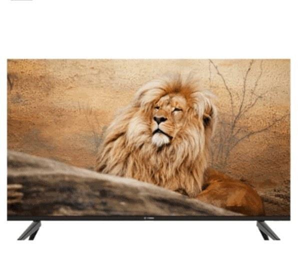 تلویزیون ال ای دی هوشمند اسنوا 43 اینچ مدل SSD-43SA1560