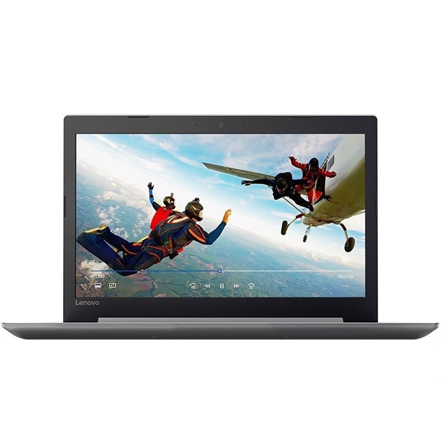 لپ تاپ 15 اینچ لنوو Ideapad 330