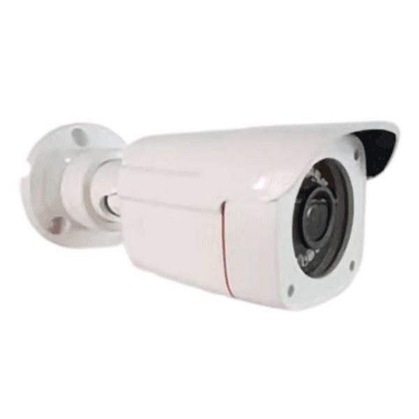 main images دوربین مدار بسته بولت سیماران مدل SM-IR919 دوربین مدار بسته بولت سیماران مدل SM-IR919