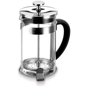تصویر قهوه فرانسه ساز کرکماز مدل پرسا کد 613