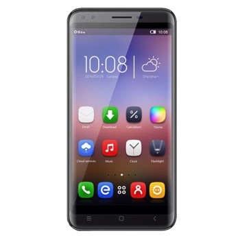 GLX i8 | 8GB | گوشی جی ال ایکس i8 | ظرفیت ۸ گیگابایت