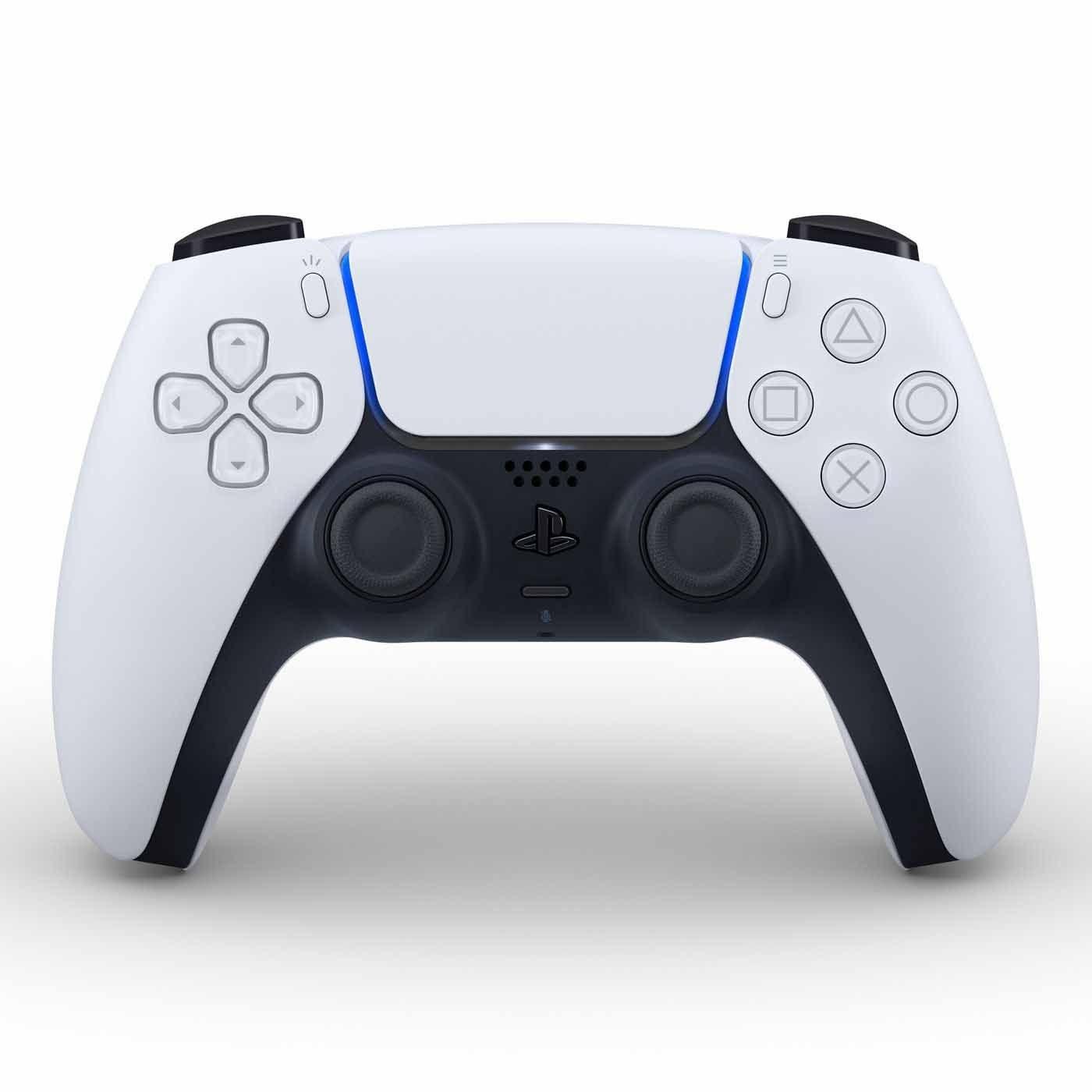 دسته PlayStation 5 DualSense Wireless Controller PS5