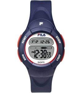 ساعت مچی دیجیتال فیلا مدل FILA DIGITAL