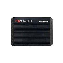 عکس آمپلی فایر ناکامیچی Nakamichi NKSA60.4 – آمپلی فایر خودرو  امپلی-فایر-ناکامیچی-nakamichi-nksa604-امپلی-فایر-خودرو