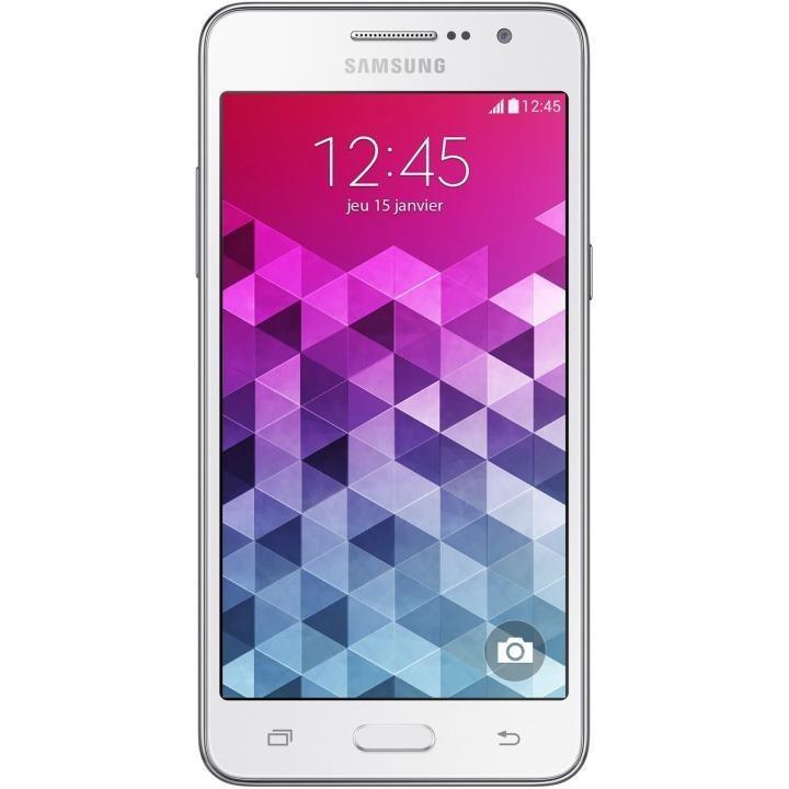 عکس گوشی سامسونگ گلکسی گرند پرایم | ظرفیت 8 گیگابایت Samsung Galaxy Grand Prime | 8GB گوشی-سامسونگ-گلکسی-گرند-پرایم-ظرفیت-8-گیگابایت