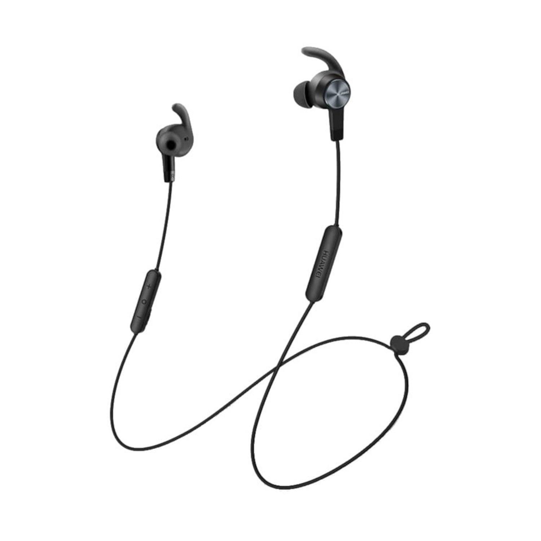 تصویر هدفون بی سیم هوآوی مدل Sport AM۶۱ Huawei AM61 Sport Wireless Headphone