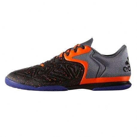 کفش فوتسال آدیداس ایکس Adidas X 15.2 CT S83241