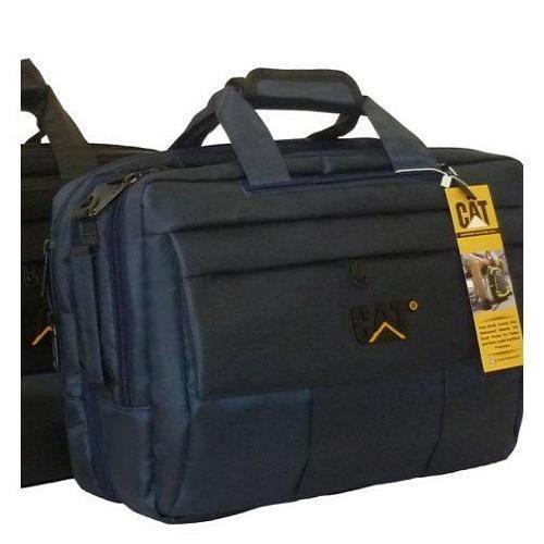 Caterpillar Bag CAT | کیف 3 کاره لپ تاپ کاترپیلار CAT کد 302
