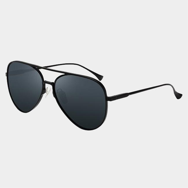 عینک آفتابی Navigator شیائومی