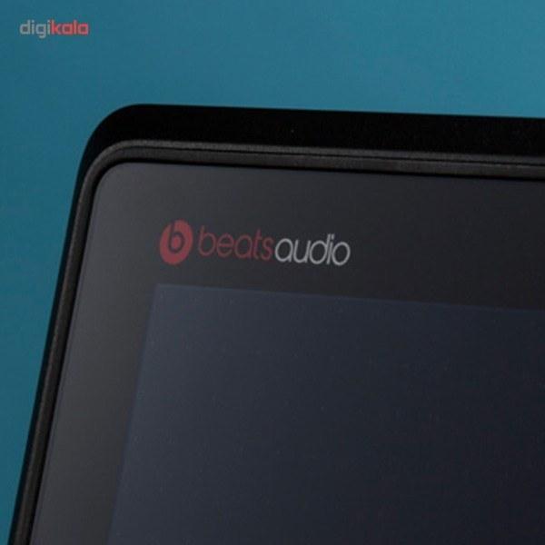 عکس لپ تاپ 15 اينچي اچ پي مدل Omen 15t-5200 - A HP Omen 15t-5200 - A - 15 inch Laptop لپ-تاپ-15-اینچی-اچ-پی-مدل-omen-15t-5200-a 17