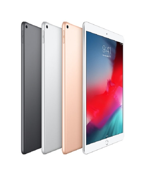 تبلت اپل iPad Pro 12.9 inch Wi-Fi - 256GB | Apple Tablet