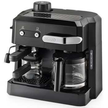 اسپرسوساز دلونگی مدل BCO320 | Delonghi BCO320 Espresso Maker