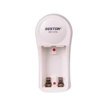 عکس شارژر باتری بستون مدل BST-C704  شارژر-باتری-بستون-مدل-bst-c704