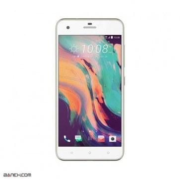 گوشی موبایل دو سیم کارت اچ تی سی دیزایر 10 پرو (32 گیگ)