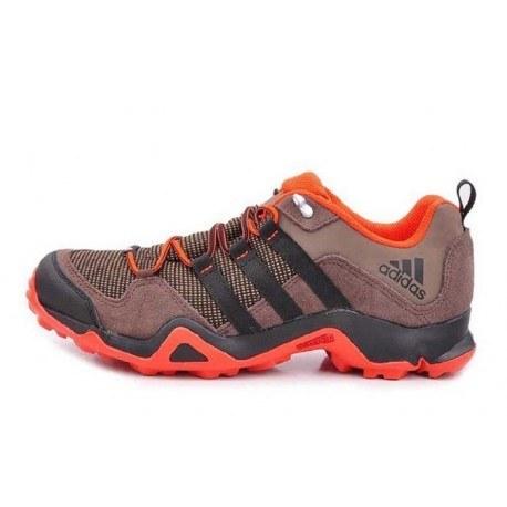 کفش پیاده روی مردانه ادیداس مدل brushwood