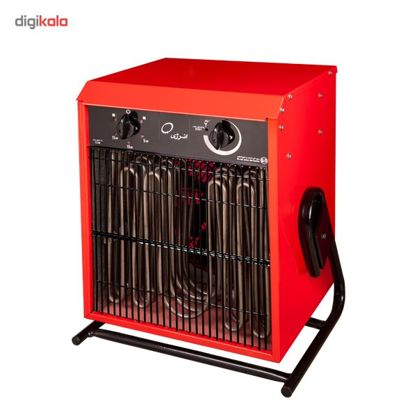 عکس هیتر برقی فن دار انرژی سه فاز Energy Fan Heater EH0150 Energy Three Phase Electrical Fan Heater EH0150 هیتر-برقی-فن-دار-انرژی-سه-فاز-energy-fan-heater-eh0150 1