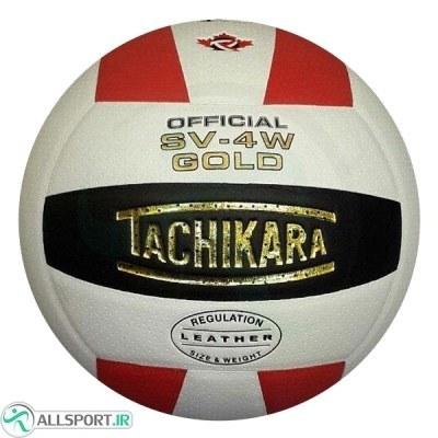 توپ والیبال تاچیکارا Volleyball Ball Tachikara