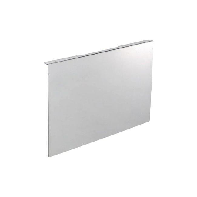 محافظ صفحه تلویزیون 50و49 اینچ TV SCREEN PROTECTOR