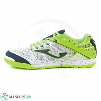 کفش فوتسال جوما سوپر رگاته Joma Super Regate 832