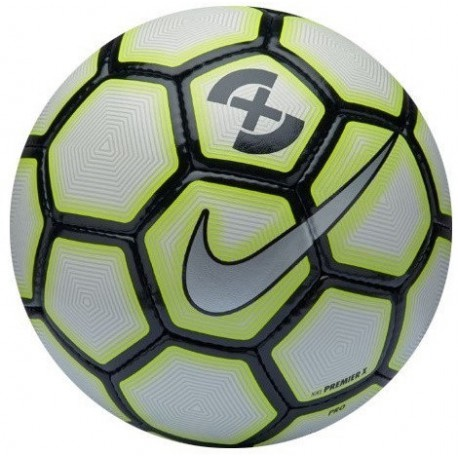 توپ فوتبال نایک مدل Premier X