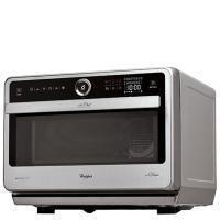 تصویر مایکروفر رومیزی ویرپول JT 479 Whirlpool Microwave Oven JT 479 33Liter