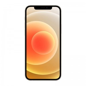 تصویر گوشی اپل آیفون 12   حافظه 64 رم 4 گیگابایت Apple iPhone 12 64/4 GB