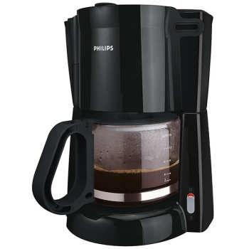 قهوه ساز فیلیپس HD7446/22