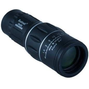 دوربین تک چشمی بوشنل مدل cx1 |