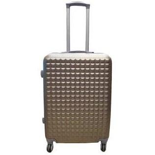 عکس چمدان کد B033 سایز متوسط  چمدان-کد-b033-سایز-متوسط