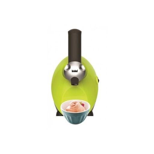 تصویر بستنی ساز بیشل مدل BL-IC-002