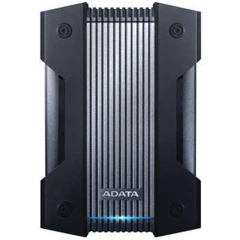 عکس هارد اکسترنال ای دیتا مدل HD830 ظرفیت 4 ترابایت ADATA HD830 External Hard Drive 4TB هارد-اکسترنال-ای-دیتا-مدل-hd830-ظرفیت-4-ترابایت
