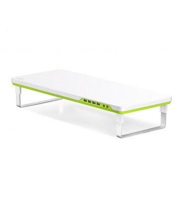 عکس میز لپ تاپ دیپ کول Deepcool M-Desk Deepcool M-Desk میز-لپ-تاپ-دیپ-کول-deepcool-m-desk