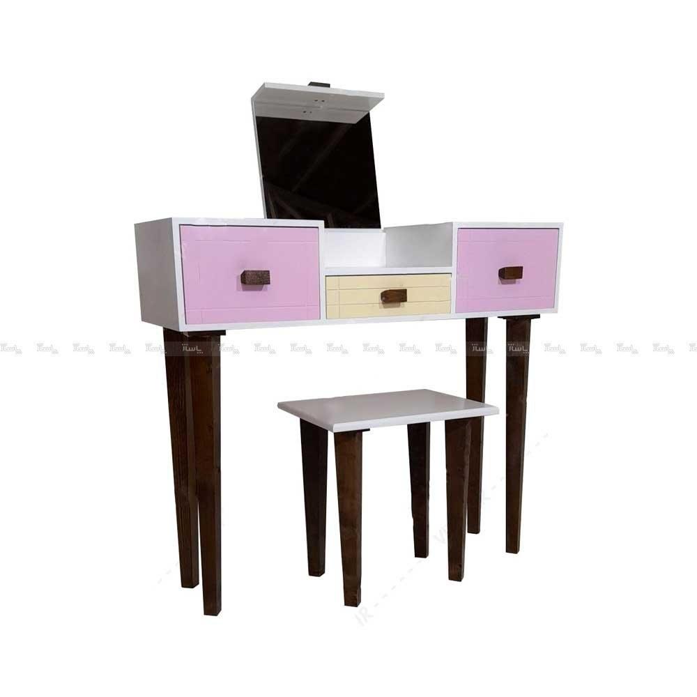 میز آرایش مدل Vitna-20100RT
